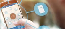 Stora Tillväxtdagen om digitalisering för konkurrenskraft