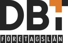 Lowell inleder samarbete med DBT Företagslån