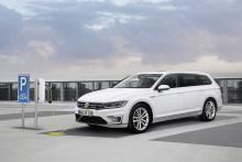 Volkswagen och CLEVER i nytt samarbete