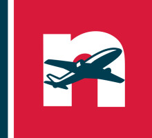 Norwegian – On Air #3: Ruteplanlegging