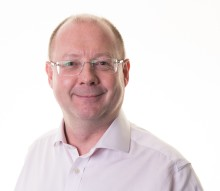 Allianz's Graham Gibson appointed as Chairman of Thatcham Research