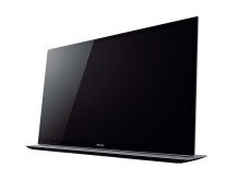 Un téléviseur fiable,  une image qui exalte votre imagination…