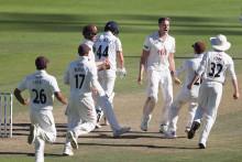 Surrey Start Title Defence By Hosting Essex