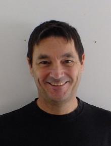 Rainer Bommas