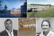 Här är samarbetet som hjälpt Thoren Arena och Mötesplats Stöcke att förverkliga drömmen