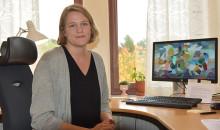 En av fem drabbas av underlivssmärta – nu söker forskare deltagare till behandlingsstudie