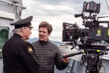 Thomas Vinterbergs storfilm KURSK udtaget til Toronto
