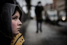 Ny fotoutställning om EU-migranter