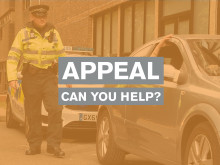 Car driver sought after young boy is hurt in Hastings collision