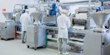 Maskinsäkerhet – Ljusridåstandarden reviderad och standarder för nya tekniker på väg