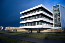 Silhorko-Eurowater indgår aftale om at blive købt af Grundfos