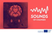 Utrotningshotade ljud på Arbetets museum