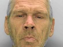 Man banned from touching unattended vehicles for five years