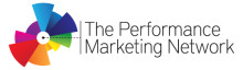 The Performance Marketing Network: Personalised Affiliate Marketing Pioneer