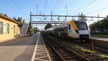 Norconsult ökar kapaciteten och säkerheten vid Örebro Södra