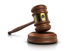 Stämma i bostadsrättsföreningen – vilka släpper vi in?
