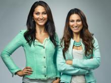 Systrarna Asadi siktar på världsherravälde