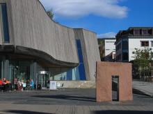 Museene i Lillehammer åpner igjen
