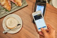 Visa Mobile Payment Monitor 2019: Sieben Fakten über deutsche Mobilzahler und ihr Bezahlverhalten