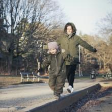 Rädda Barnen saknar en särskild barnbudget