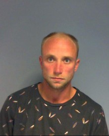 Man sentenced to life imprisonment for murder of son - Thatcham