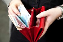 Betalingsproblemene fortsetter i oljebeltet