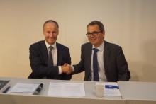 ESA godkjenner Enovas milliardinvestering