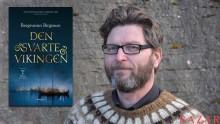 Den svarte vikingen kombinerar modern forskning med fornnordisk sagovärld