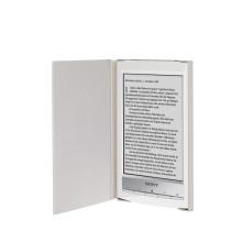 Exklusiv und kostenlos für Mitglieder des Reader Club von Sony: Die drei Gewinnergeschichten des Agatha-Christie-Krimipreises