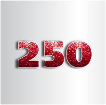 Das 250. FPZ Rückenzentrum eröffnet in Rottweil