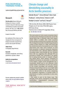 Morata et al 2020 PhilTransA (1).pdf