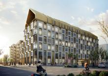 Malmöföretag vill anställa 20 nya medarbetare till 2020
