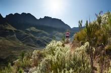 La technologie Garmin solar deployee sur de nouvelles montres des gammes multisports et aventure