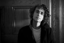 Jacob Mülhrad tilldelas Micael Bindefelds Stiftelses stipendium