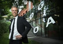 Tor Inge Hjemdal, blir juryleder for Byggenæringens Innovasjonspris 2021
