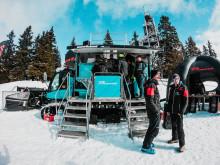 Winter-News aus der Region Bern und dem Berner Oberland