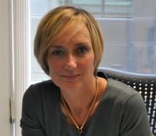 Kathleen De Smedt