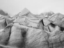 Schweizer Fotograf Stefan Schlumpf bei den Sony World Photography Awards 2016 – dem grössten Fotowettbewerb der Welt – ausgezeichnet