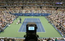 Sony acquires Hawk-Eye, a global leader in live sports tracking solutions