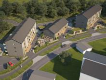 Rättvis försäljning av 38 lägenheter i Ulricehamn
