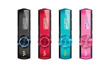 Satte Bässe: Die neue WALKMAN B170-Serie von Sony