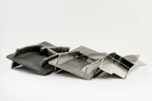 Bygger fly med 3D-printer