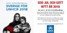 NRIs julgåva 2017