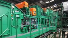 Veolia erhöht seine Anteile an der Geraer Umweltdienste auf 100 Prozent