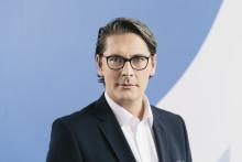 """Interview mit Vodafone- und Deutsche-Glasfaser-Chef:  """"Glasfaser für 5000 Düsseldorfer Firmen"""""""