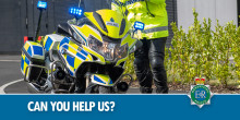 Witness appeal following serious road traffic collision in Woolton