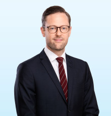 Joakim Grunditz