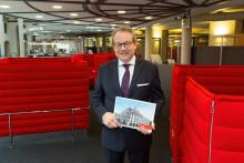 Stadtsparkasse München führt eigene Vermögensverwaltung ein