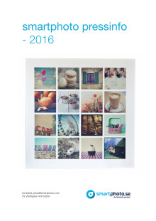 smartphoto pressinformation 2016
