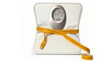 Esbjerg – og ESVAGT – på vægten